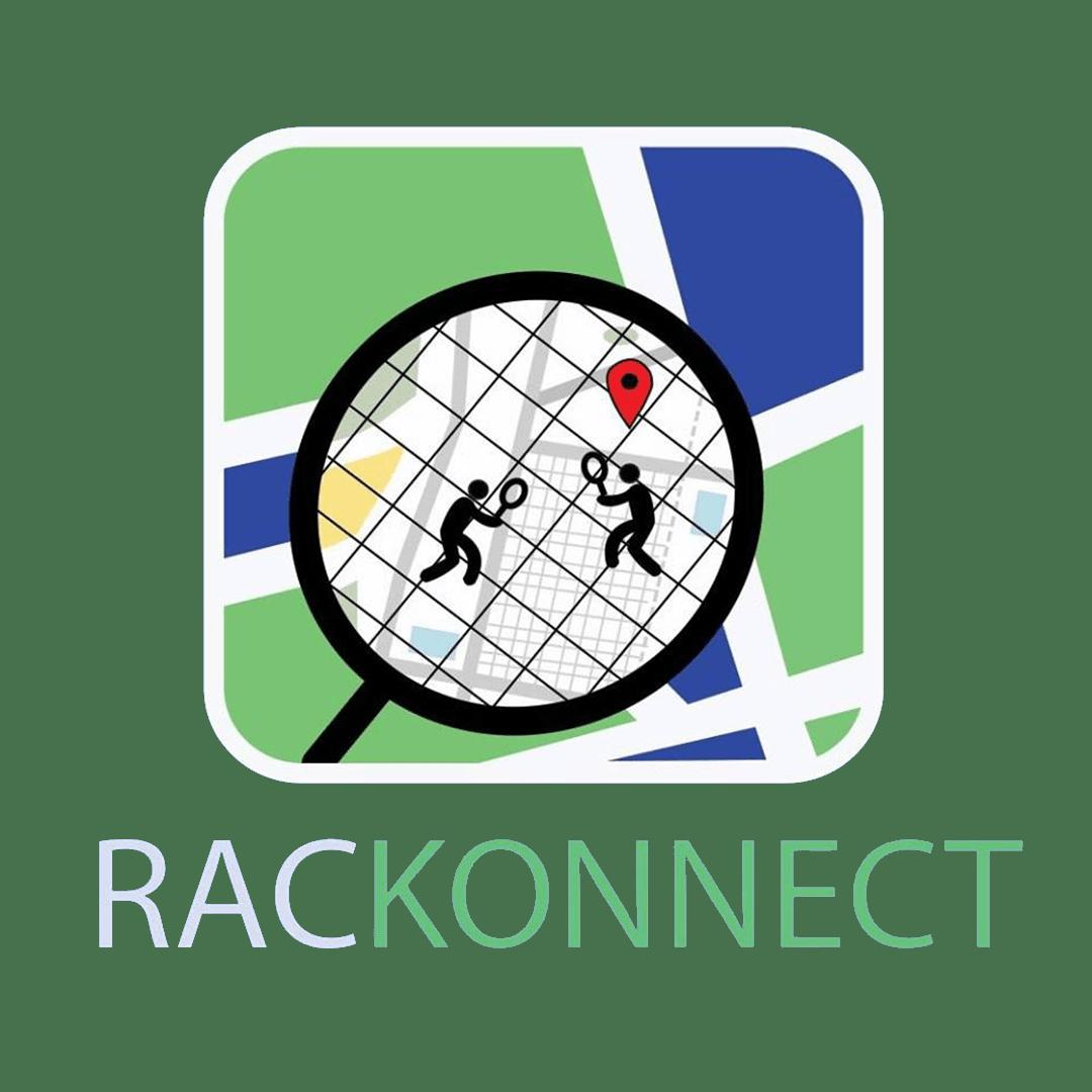 RACKONNECT